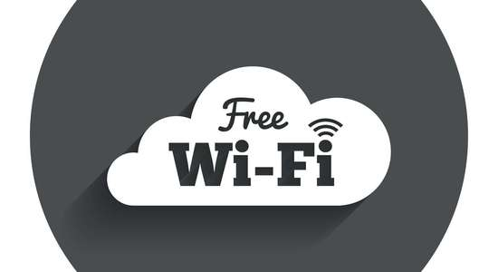 Free Wi-Fi for direct booking from site at Hotel Vedas Heritag
