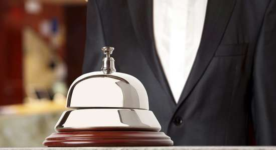 Our staff at Travel Desk is ready to assist you 24/7 at Hotel Vedas Heritage