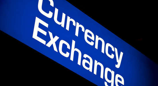 Currency Exchange Facility at best Conversion Rates in Hotel Mount Heera Chennai